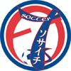 Footy Japan Tournaments