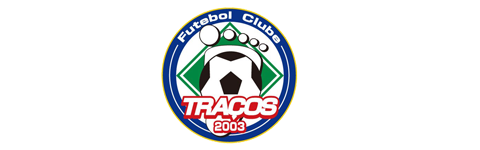 Tracos Ball