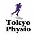 Tokyo Physio