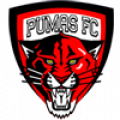 Pumas FC Badge