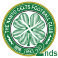 Real Celts FC
