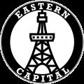 Eastern Capital FC