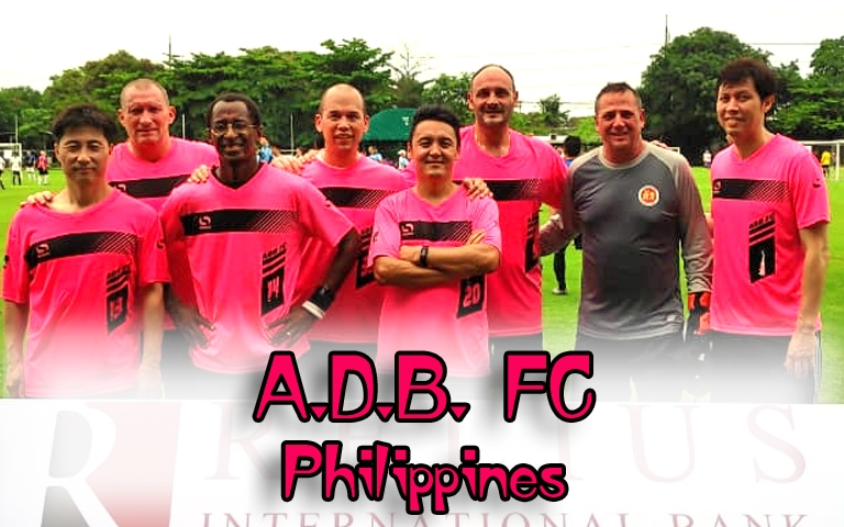 ADB FC