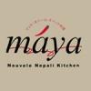 Maya Nouvele Nepali Kitchen