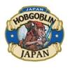 Hobgoblin Pubs Japan