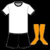 BFC Away Kit