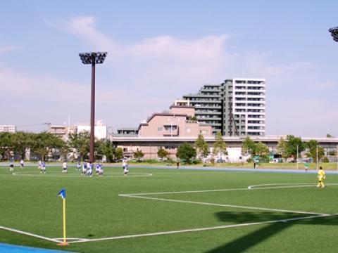 Shigaku Pitch